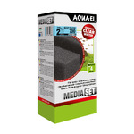 Wkład gąbkowy Aquael ASAP 700 Phosmax [2szt] - na fosforany (113741)