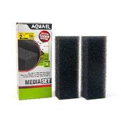 Wkład gąbkowy Aquael ASAP 700 STANDARD [2szt] (113739)