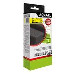 Wkład gąbkowy Aquael Fan 2 Plus [2szt] (113906)