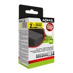 Wkład gąbkowy Aquael Fan Mikro Plus STANDARD [2szt] (113903)