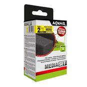Wkład gąbkowy Aquael Fan Mini Plus STANDARD [2szt] (113904)