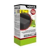 Wkład gąbkowy Aquael FZN-2 [2szt]