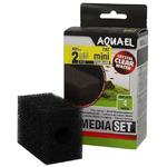 Wkład Gąbkowy Aquael Pat Mini (108860)