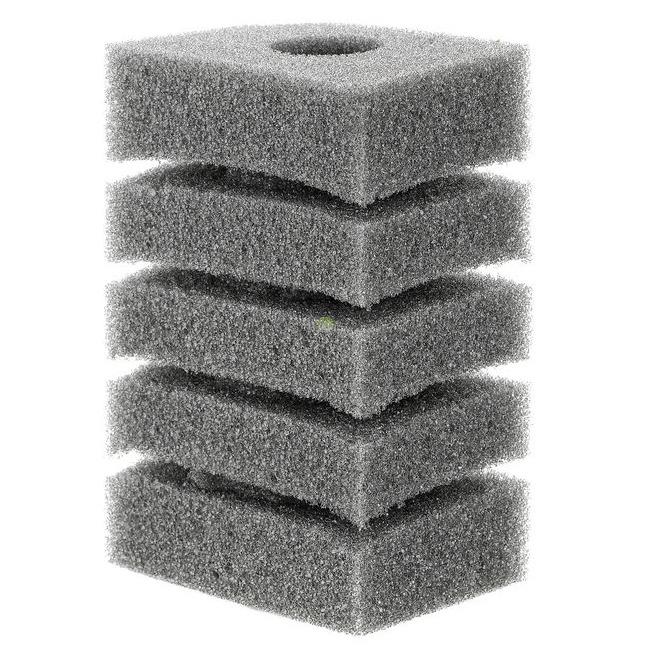 Wkład gąbkowy Aquael PAT mini - gęsty (114633)