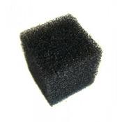 Wkład gąbkowy Aquael PEARL/Hexagon/BOWL45 (100233)
