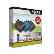 Wkład gąbkowy Aquael STANDARD - do Ultramax i MaxiKani (121306)
