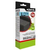Wkład gąbkowy Aquael Unifilter 750/1000 STANDARD [3szt] (113914)