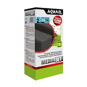 Wkład Gąbkowy ASAP 700 Phosmax [2szt]