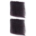 Wkład gąbkowy BF-300 do filtra Tetra IN 300 Plus (T175709)