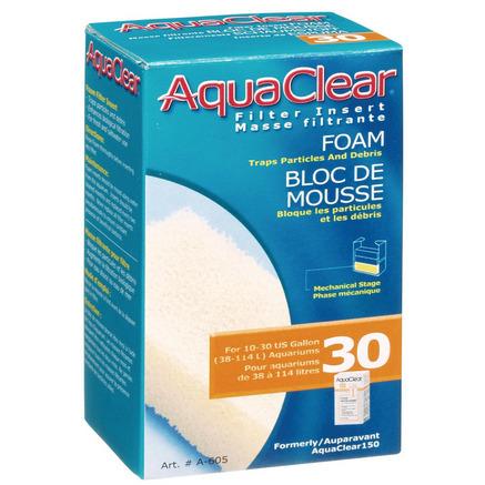 Wkład gąbkowy do AquaClear 150 (30) [605]