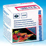 Wkład gąbkowy do filtra Eheim 2006