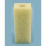Wkład gąbkowy do filtra Eheim 2012 (2617120)