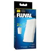 Wkład gąbkowy do filtra Fluval 104