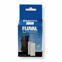 Wkład gąbkowy do filtra Fluval 1 Plus