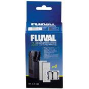 Wkład gąbkowy do filtra Fluval 2 Plus