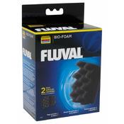 Wkład gąbkowy do filtra Fluval 306/406