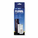 Wkład gąbkowy do filtra Fluval 3 Plus