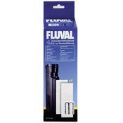 Wkład gąbkowy do filtra Fluval 4 Plus