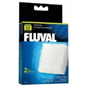 Wkład gąbkowy do filtra Fluval C2