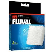 Wkład gąbkowy do filtra Fluval C3