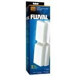 Wkład gąbkowy do filtra Fluval FX5