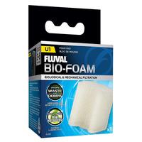 Wkład gąbkowy do filtra Fluval U1