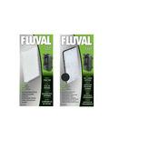 Wkład gąbkowy do filtra FLUVAL U2