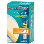 Wkład gąbkowy do filtra Hagen AquaClear 30