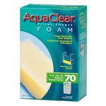 Wkład gąbkowy do filtra Hagen AquaClear 70