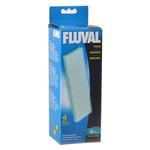 Wkład gąbkowy do filtra Hagen Fluval 4 Plus