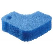 Wkład gąbkowy do filtra Oase BioMaster 20ppi