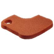 Wkład gąbkowy do filtra Oase BioMaster 30ppi