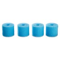 Wkład gąbkowy do filtra Oase Biomaster 30ppi [4szt] - do prefiltra