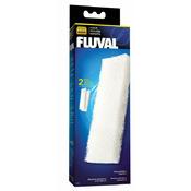 Wkład gąbkowy do filtrów Fluval: 204/304/205/305/206/306