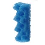 Wkład gąbkowy MAX do filtra Fluval 206/207 - 306/307 [2szt]