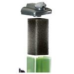 Wkład gąbkowy z aktywnym węglem do filtra Eheim 2012 (2627120)