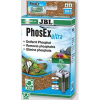 Wkład JBL PhosEx Ultra - usuwanie fosforanów