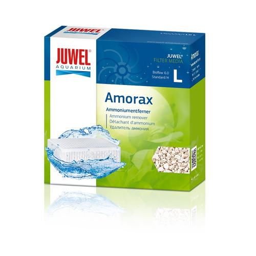 Wkład JUWEL Amorax L (Standard) – zeolit usuwający amoniak