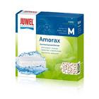 Wkład JUWEL Amorax M (Compact) – zeolit usuwający amoniak