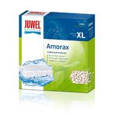 Wkład JUWEL Amorax XL (Jumbo) – zeolit usuwający amoniak