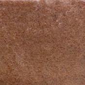 Wkład kokosowy Maxi1 (do oczka)