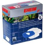 Wkład niebieski do filtrów Eheim 2076/2078