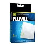 Wkład piankowy do filtra Fluval C2