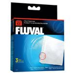 Wkład piankowy do filtra Fluval C3