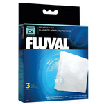 Wkład piankowy do filtra Fluval C4