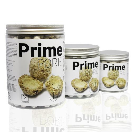 Wkład QualDrop PrimePore [250ml] - ceramika