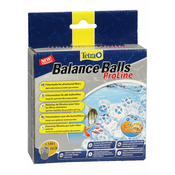 Wkład Tetra BalanceBalls ProLine [880ml]