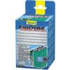 Wkład węgiel+włóknina do filtra Tetra Easy Crystal 250/300