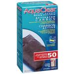 Wkład weglowy do AquaClear 200 (50) [612]