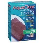 Wkład weglowy do AquaClear 300 (70) [617]